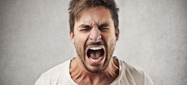 angry-man-660