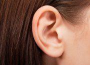 Νέα πειραματική θεραπεία για το συνεχές ενοχλητικό βούισμα στα αυτιά