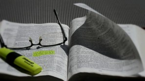 The-Purpose-of-Bible-Study