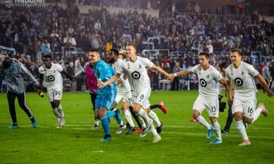 USA CUP_MNUFC 9.25.19-1-10