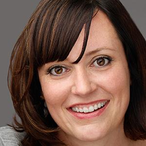 Sonja Pruitt-Lord, PhD, CCC-SLP