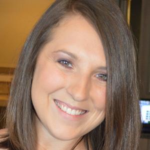 Jessi Andricks
