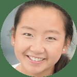 Charlotte Miller, National NSSLHA 2017-19 Vice President for Planning