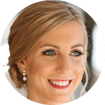 Chelsea Woodard, National NSSLHA 2018-20 Vice President for Academic Affairs