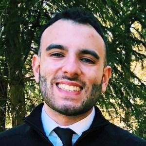 Salvatore Paporto
