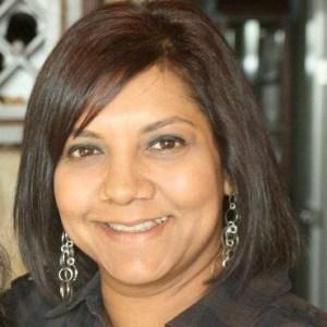 Ishara Ramkissoon, PhD, CCC-A
