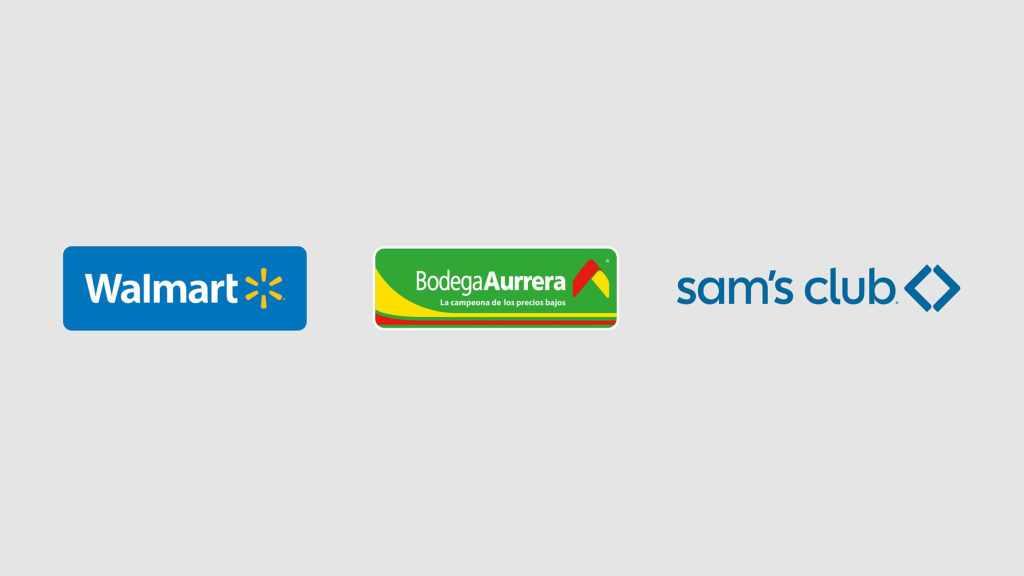 Meses Sin Intereses con Walmart, Bodega Aurrera y Sam's Club con tu tarjeta de crédito Nu
