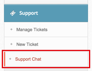 02-support-chat
