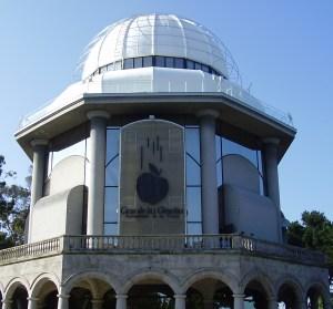 Museos de galicia. Turismo en galicia