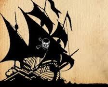 Desembarco Pirata