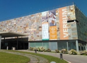 Museos de galicia