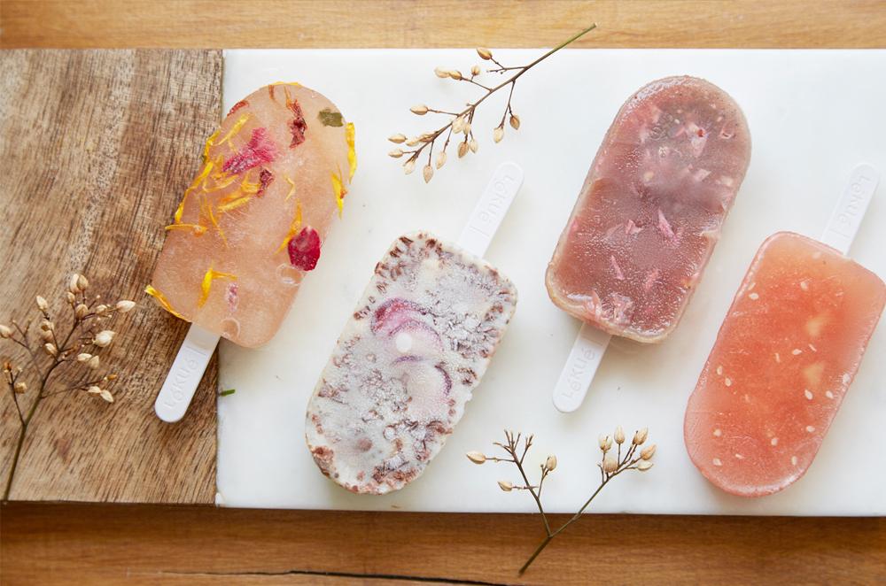 Can You Freeze An Iced Fruit Cake