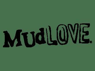 MudLOVE