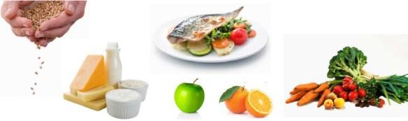 Alimente