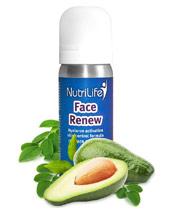 Face renew