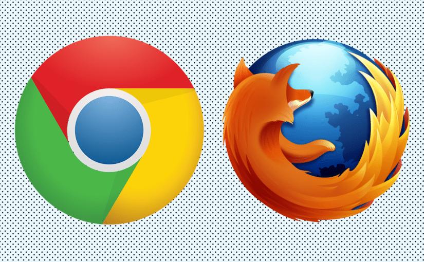Chrome e Firefox começam a marcar sites HTTP como Não Seguros