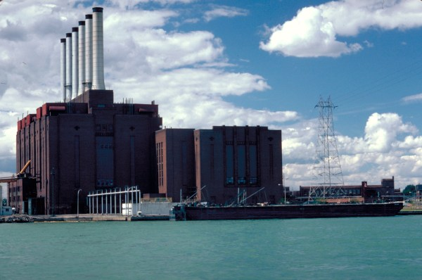 Voting YES to Renewable Energy in Michigan : The National ...
