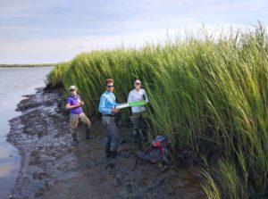 Source: Partnership for the Delaware Estuary/Flickr