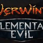 Neverwinter Elemental Evil