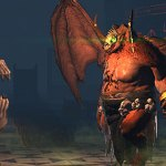 Here Are the Best Dungeons to Spend Your Chest Re-Rolls On