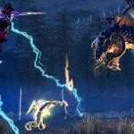 Siege of Neverwinter Banner