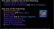 Lukan's Enchantment Pack