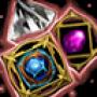 Icon_Lockbox_Merchantprince_Enchant_Pack