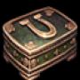 Icon_Lockbox_Merchantprince_Mount_Pack