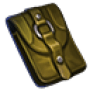 Icons_Inventory_M12_Wizkid_Smallpack