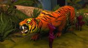 Screenshots_Smartads_Companions_Tiger_Chult_Gamebox