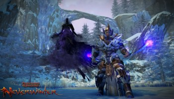 Neverwinter Heart of Fire Devoted Cleric Balance Changes