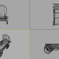 M14_obj__Layer_1_Barovia_Wagon_Cart_01