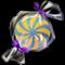 Icons_Inventory_Event_Halloween_Treat_Protectors