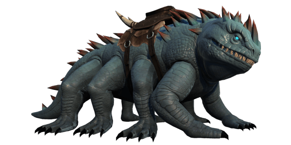 Preview_Large_Mount_Basilisk_Trained