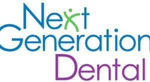 Logo TrademarknbspNext Generation Dental October