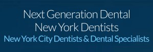 Dentistry treatment for patients top implant dental specialtynbspNext Generation Dental October