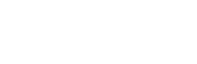 nzibs_logo_white_color