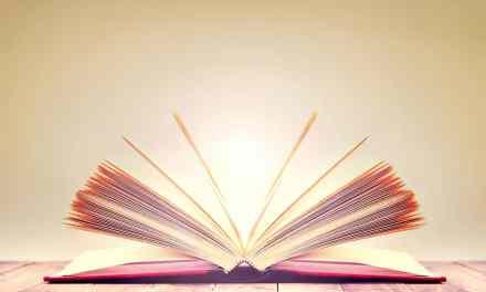 Mitch Albom Explains the Art of Storytelling