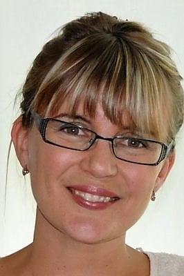 Karin Waldhauser