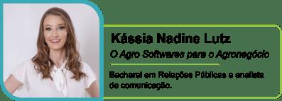 kc3a1ssia