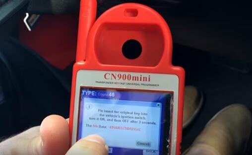 cn900-mini-copy-dodge-46-chip-5