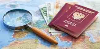 ucuz uçak bileti bulma yöntemleri