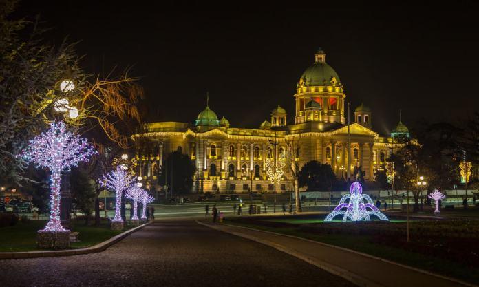 Belgrad christmas (2)