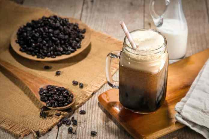Artizan Kahve