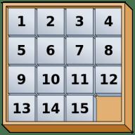 slidepuzzle