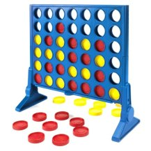 connect 4 board