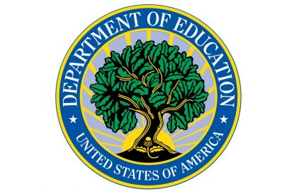 u.s.-department-of-education-e1533141773267