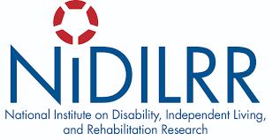 NIDLIRR Logo