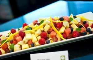 Picture of Fruit Salad