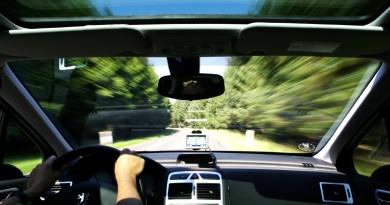 Más de un tercio de los compradores buscan un coche de segunda mano por menos de 5.000 euros